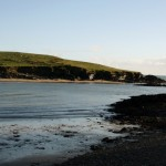 Cloisters Bed and Breakfast Kinsale